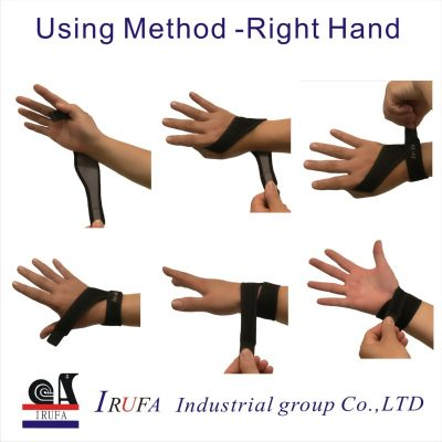 TFCC Wrist Support